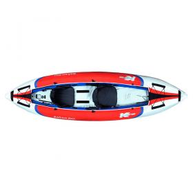 Kayaks Kxone Kayak Baram 200