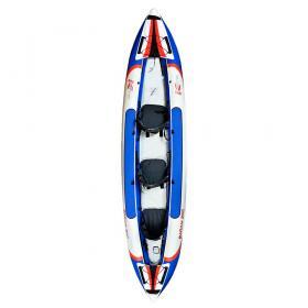 Kayaks Kxone Kayak Baram 300