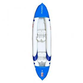 Kayaks Kxone Kayak Pionner über Supvergleich kaufen und sparen