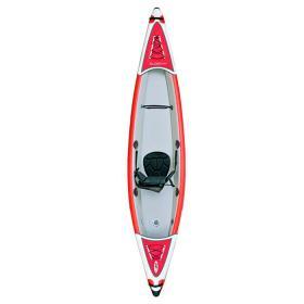 Kayaks Kxone Kayak Slide I 350