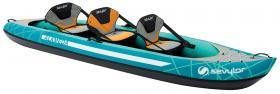 Kayaks Sevylor Alameda