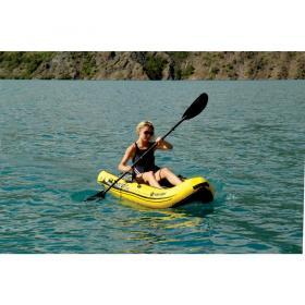 Kayaks Sevylor Reef 240