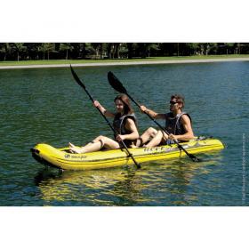 Kayaks Sevylor Reef 300