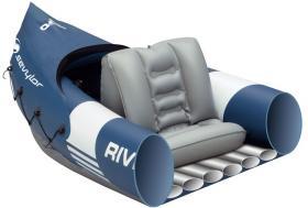Kayaks Sevylor Riviera