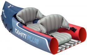 Kayaks Sevylor Tahiti Plus