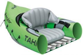 Kayaks Sevylor Tahiti