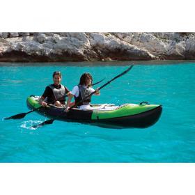 Kayaks Sevylor Yukon