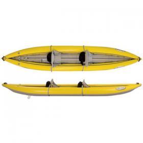 Kayaks Tributary Sawtooth Ii