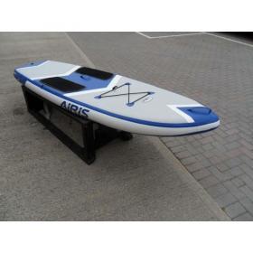 Kayaks Walker Bay Airis Hardtop Stubby 9