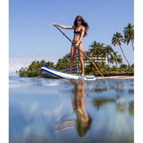 Kayaks Walker Bay Airis Hardtop Suv 11