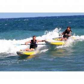 Kayaks Walker Bay Airis Play