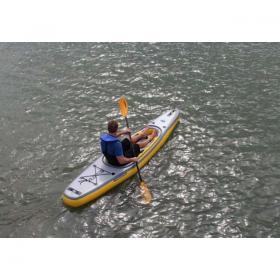 Kayaks Walker Bay Airis Sport