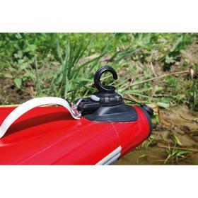 Kayaks zubehör Hart Anchor Hooks