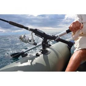 Kayaks zubehör Hart Rod Holder