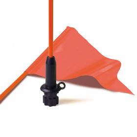 Kayaks zubehör Railblaza Flagwhip