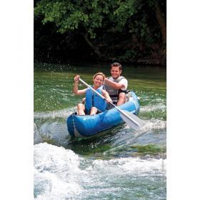 Kayaks Sevylor Canoe Adventure