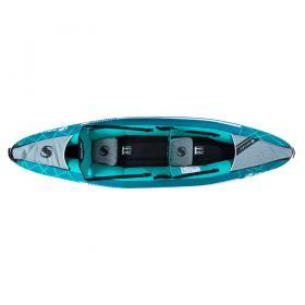 Kayaks Sevylor Madison Kit