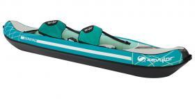 Kayaks Sevylor Madison Premium
