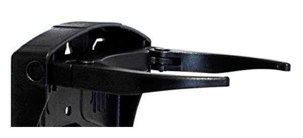 Kayaks zubehör Railblaza Cupclam