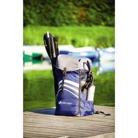 Kayaks zubehör Sevylor Backpack Quikpak kaufen und sparen